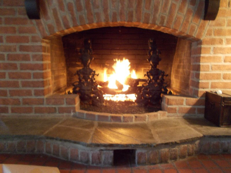 PrevNext - Yeager Gas Fireplace Service Gas Fireplace Gas Log (703) 939
