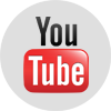 Yeager Gas Fireplace Service LLC on Youtube